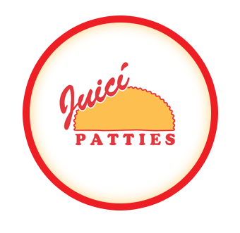 Birth of Juici Patties